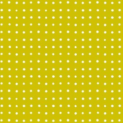 Small Dots in Mustard