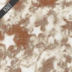 Starry in Rust