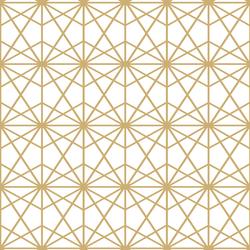 Terrarium in Golden Canyon on White