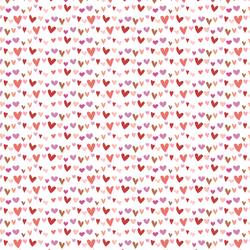 Little Sweethearts in Love