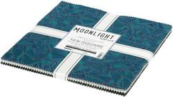 "Moonlight 10"" Square Pack"