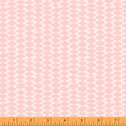 Bowtie in Pink