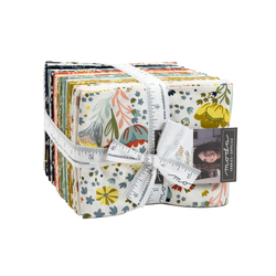 Songbook Fat Quarter Bundle