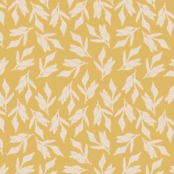Sprigs of Joy in Meyer Lemon