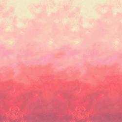 Sky in Blush