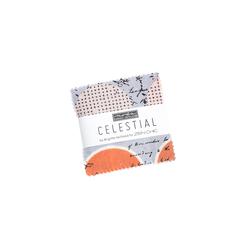 Celestial Mini Charm Pack