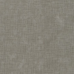Quilter's Linen in Stone