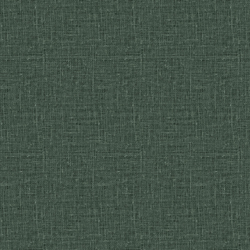Linen Look in Pine