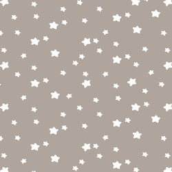Star Light in Taupe