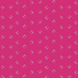 Brief Mementos in Pink