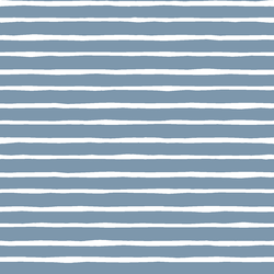 Artisan Stripe in Dusk