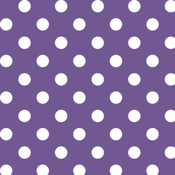 Marble Dot in Ultra Violet