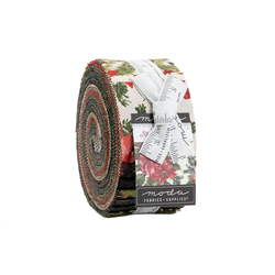 Sparkle and Shine Glitter Jelly Roll