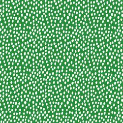 Monster Dot in Green