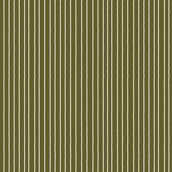 Ribbon Stripes in Cedar
