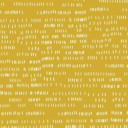 Dash in Golden