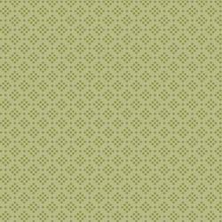 Dot in Green