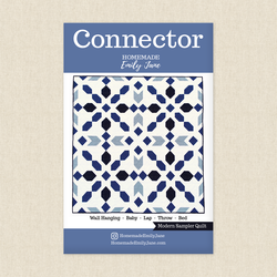 Connector Quilt