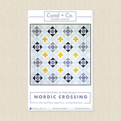 Nordic Crossing