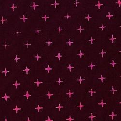 Pulsar in Ruby