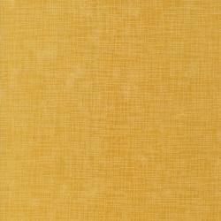 Quilter's Linen in Ochre