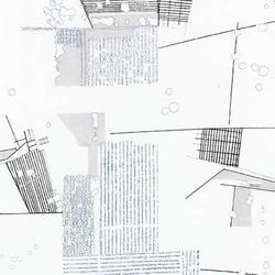 Aerial Lawn in Titanium