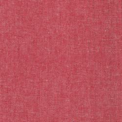 Outland Yarn Dyes in Cherry Crimson