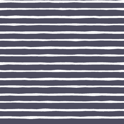 Artisan Stripe in Ink