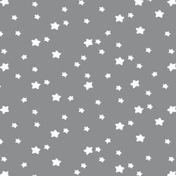Star Light in Smoke
