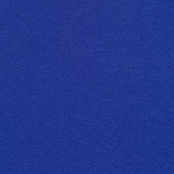 Dana Cotton Modal Knit in Royal Blue