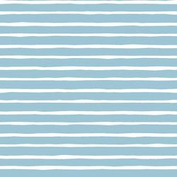 Artisan Stripe in Bluebell