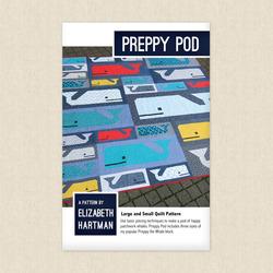 Preppy Pod