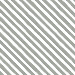 Rogue Stripe in Sage