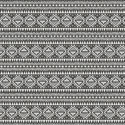 Lore Knit in Cobblestone