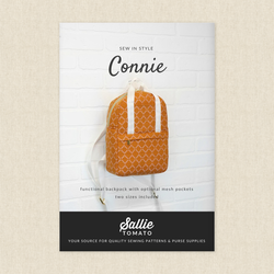 Connie Backpack