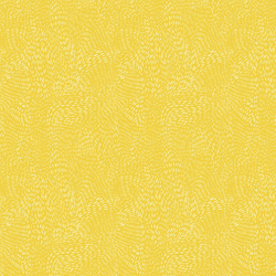 Dash Flow in Daffodil