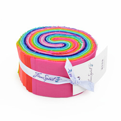 Tula Pink Solids Design Roll
