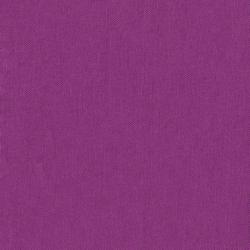 Cotton Couture in Purple
