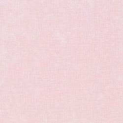 Quilter's Linen in Peony