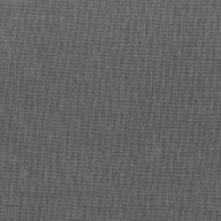 Artisan Cotton in Charcoal White