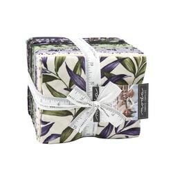 Wild Iris Fat Quarter Bundle