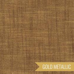 Manchester Yard Dyed Metallic in Bronze