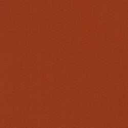 Kona Solid in Cinnamon