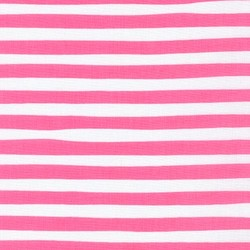 Magical Stripes in Pink