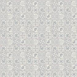 Argyll Tile in Grey