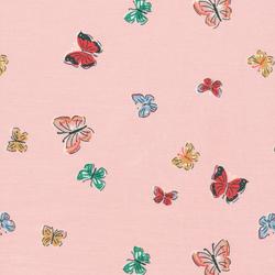 Blakeney Butterflies in Multi