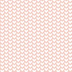 Hearts in Petal