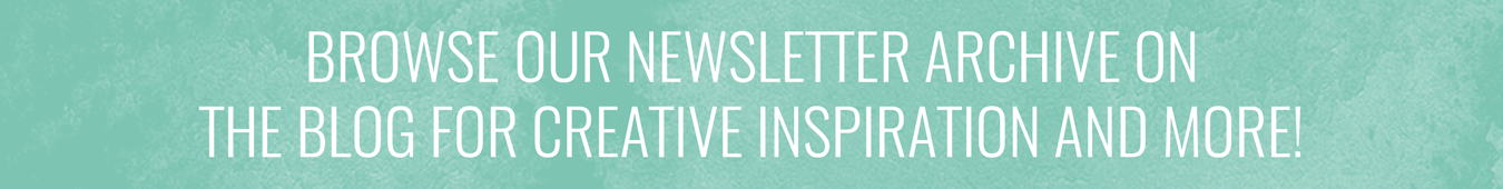 Link to Hawthorne Blog to View Archived Newsletters