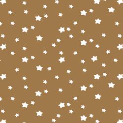 Star Light in Ochre
