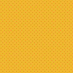 Spot in Yellow Orange